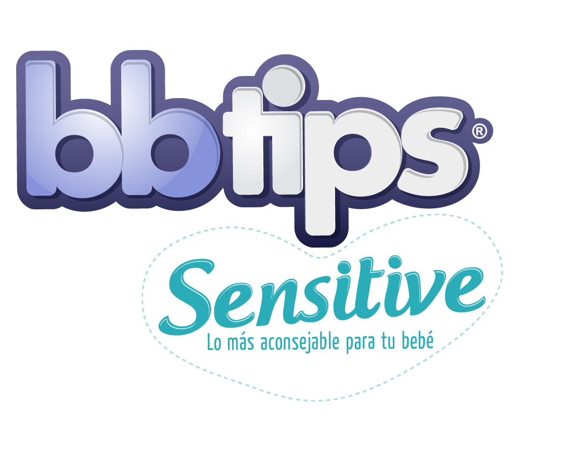 logo sensitive